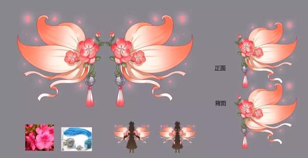 图片: 图2锦绣系春.jpg
